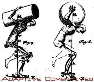 adaptivecombatives